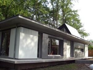 bardage-renovation-façade-coanus