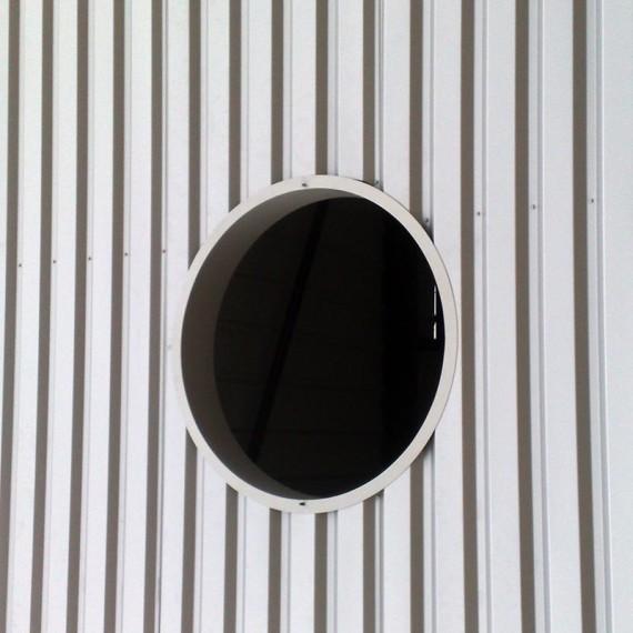 Pose oculus C2000